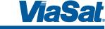 ViaSat_Logo_150px