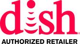dish-authorized-retailer