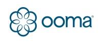 Ooma-Logo-color