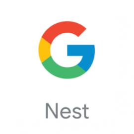 new-google-nest-logo